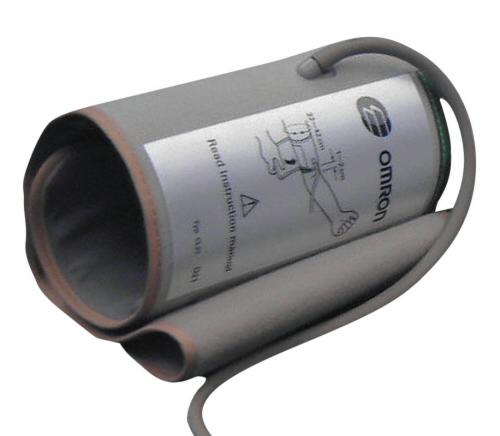 Komfortní manžeta OMRON CC pro tlakoměry Omron