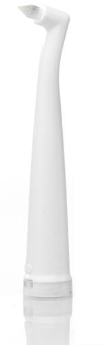 OMRON SB-090 hlavice POINT-BRUSH k zubní kartáčky 2ks