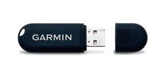Tanita ANT + Stick USB flash disk - bezdrátový přenos dat BC - 1000 s PC
