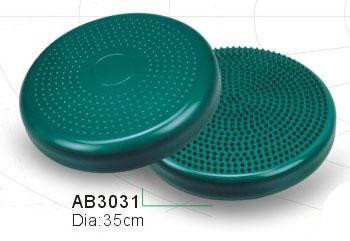 Podložka Air Cushion (oboustranná) 35cm