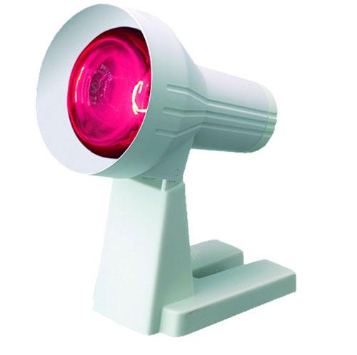 Efbe-Schott IR808 infralampa