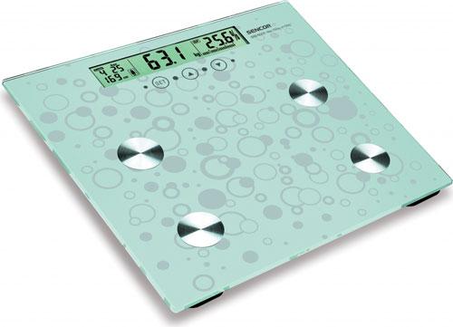 Sencor SBS 5000
