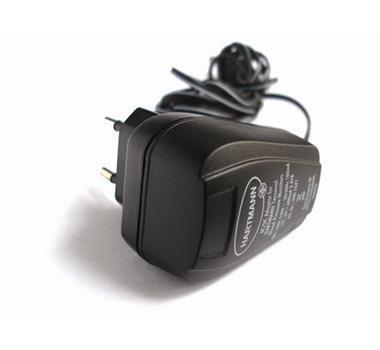 Síťový zdroj pro tlakoměry Tensoval Comfort a Duocontrol