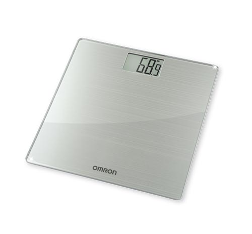 Osobní váha OMRON HN-288