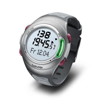 Beurer PM 70 (Hodinky s měřením pulzu)