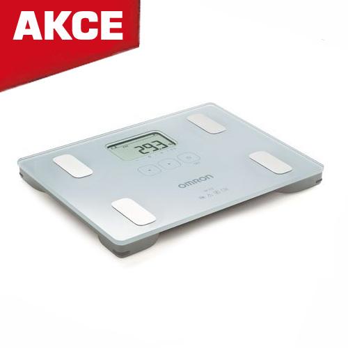 Omron BF 212 měřič tělesného tuku s lékařskou váhou