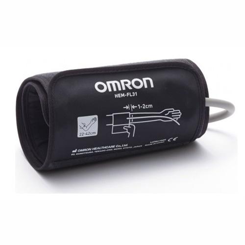 Manžeta INTELLI IC pro tlakoměry Omron