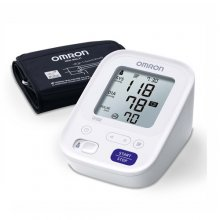 omron-m3-small