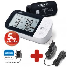omron-m7-intelli-its-afibsitovy-zdroj-5let-small